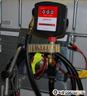 S-50, gázolaj szivattyú, 12VDC 1000M kit