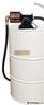 SE-50H. gázolajszivattyú, szett, 12V. 40-45 l/perc