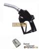 PA-120 automata pisztoly gázolaj szivattyúhoz