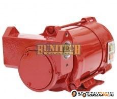 IRON-50, benzin szivattyú, EExd 12VDC 40-45 l/perc (Benzin)