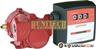 S-50 benzinszivattyú 12VDC 45-50 l/perc EExd