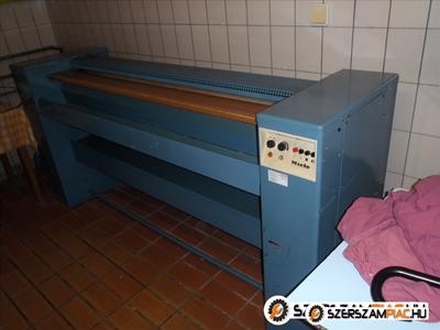 Miele B 5316-os,6,6 KW-os,Német,profi ipari vasalógép