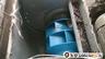 THLU 180 ventillátor (azonosító:500/2-504)
