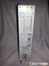 Eladó SIEMENS S5 7A/15A (DIN41752) Moduláris tápegység /plc104/