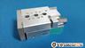Lineáris szán Festo SLT-16-40-P-A pneumatikus szánegység Lineáris egység több db/PN.102/