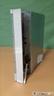 Processzor tápegység ABB SA610 3BHT300019R1 plc modul /ax210/