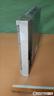 Analóg bemeneti kártya ABB AI620 3BHT300005R1 PLC /ax211/