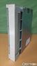 Digitális kimeneti modul ABB Advant DO630 /ax212/