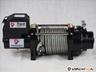 Macon Winch 10t elektromos csörlő 10 ÉV garancia