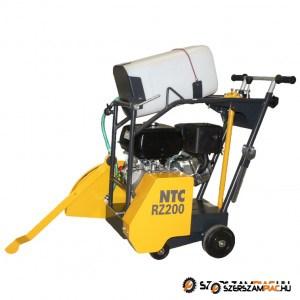 NTC RZ-200 K aljzatvágó
