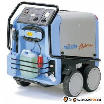 Kranzle Therm 875-1 melegvizes magasnyomású mosó