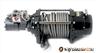 Hidraulikus csörlő Macon Winch 22000