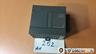 Siemens simatic EM 223 6ES7223-1BF00-0XA0 PLC modul /ax252/