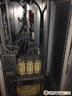 2994 - Szünetmentes tápegység GE Sitepro 30kW