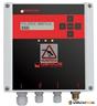 GENIUS digitális szintmérő gázolajhoz, és egyéb folyadékokhoz