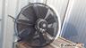 szellőztető ventilátor 650mm átm 15800m3 axiál ventilátor több db /ct592