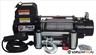 Macon Winch Truck 14000 elektromos csörlő 10 ÉV garancia