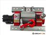 Hidraulikus csörlő Macon Winch RED Top 20.0