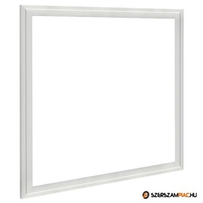 Led panel 48 W, 60x60