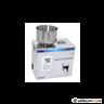 Adagoló gép, töltő gép 2-200 g kapacitással - AAG-02