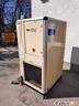 Eisbar DAS11 ipari léghűtő, párátlanító /ct946/