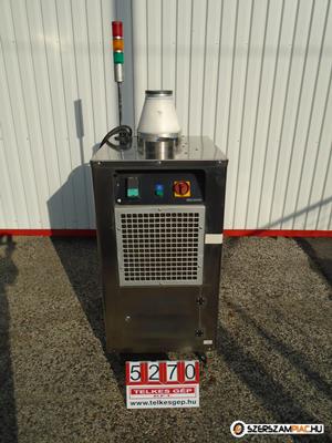 5270 - Hűtveszárító DEK KDA6000