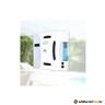 Ablaktisztító robot - Hobot 298 - 4716873840129