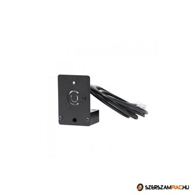 CraftBot PLUS filament szenzor - CPFS3D