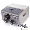 Automata kábelvágó és kábelnyúzó gép, max. 2,5mm2 - WL-BC