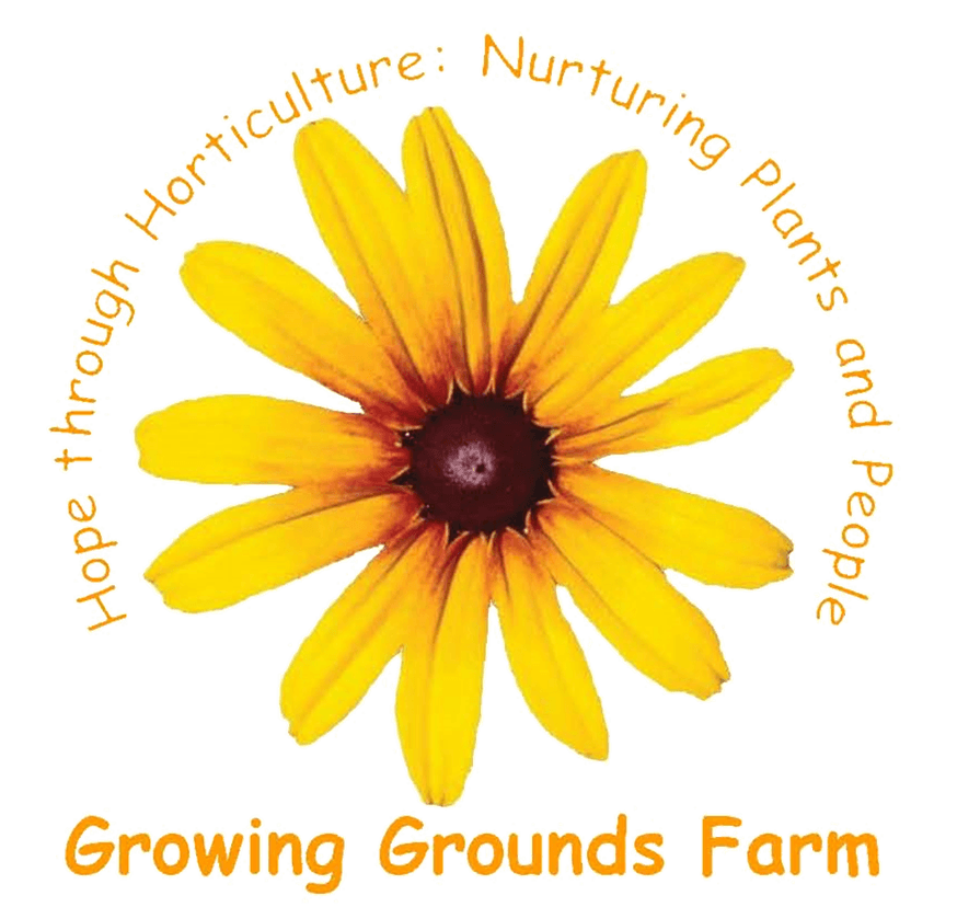 Growing Grounds Farm Nursery San Luis Obispo