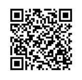 https://storage.googleapis.com/t-shirt/qr.PNG