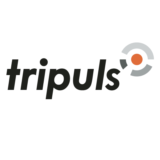 Senior Webdeveloper (m/w) in Marburg bei tripuls media innovations GmbH