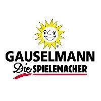 gauselmann hamburg