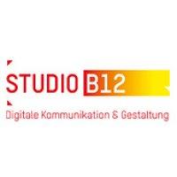 job web entwickler frontend w m in braunschweig bei studio b12 gmbh t3n jobb rse. Black Bedroom Furniture Sets. Home Design Ideas