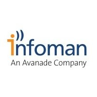 Online/ Content Marketing Manager (m/w) Logo