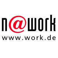PHP-Entwickler (m/w) Logo