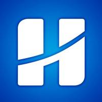 Webdesigner/ Frontend Web-Entwickler (m/w) Logo