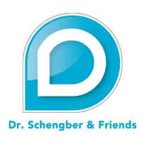 PHP Entwickler (m/w) Logo