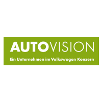 Junior Service Designer (m/w) im Business Innovation Team Logo
