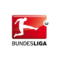 Senior Operations Manager (m/w) Bundesliga Digital Logo