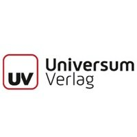 job software entwickler m w in wiesbaden bei universum verlag gmbh t3n jobb rse. Black Bedroom Furniture Sets. Home Design Ideas