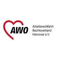 Mitarbeiter/in Presse- und Öffentlichkeitsarbeit Logo