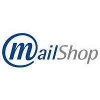WebShop Programmierer/in Logo