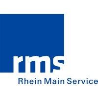 Social Media Agent (m/w) Logo