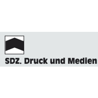 Kreativer Designer (m/w) Logo