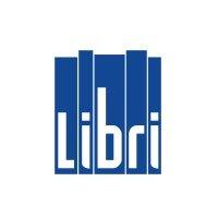 Projektleiter E-Commerce (m/w) Logo