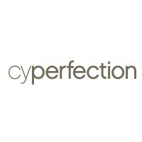 Kundenberater Digitale Medien (w/m) Logo