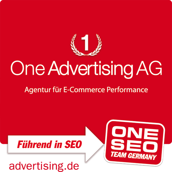 PHP Developer (für SEO) in München bei One Advertising AG