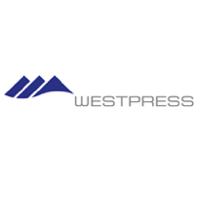 Web-Entwickler / Programmierer PHP / CMS (m/w) Logo