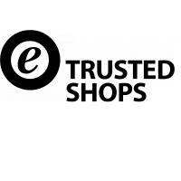 Scrum Master (w/m) im Product Development Logo